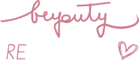 Beyouty Re-Wedding